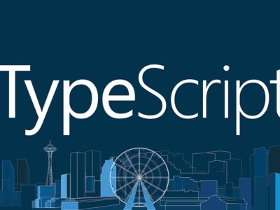 Get Enum Element Name in Typescript