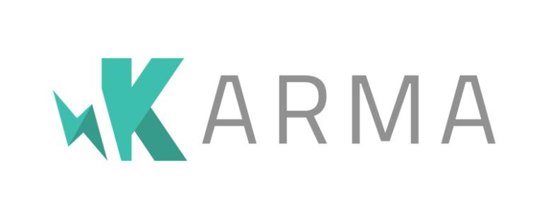 Open Karma-Jasmine debug html page on startup and