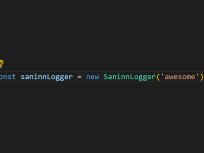 How to keep console.log line number in an wrapper function that also add an prefix text