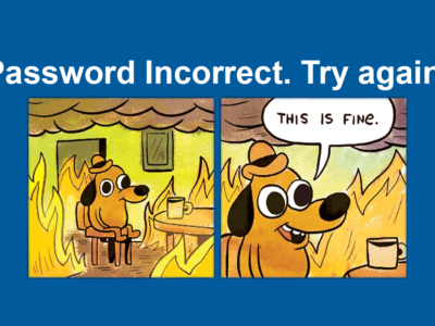 Windows 10 does not accept my password in Safe Mode and I can not disable Safe Mode!!!