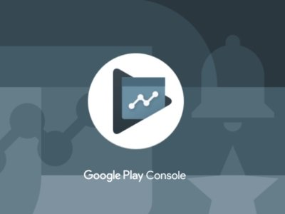 Firebase: The project id used to call the Google Play Developer API has not been linked in the Google Play Developer Console